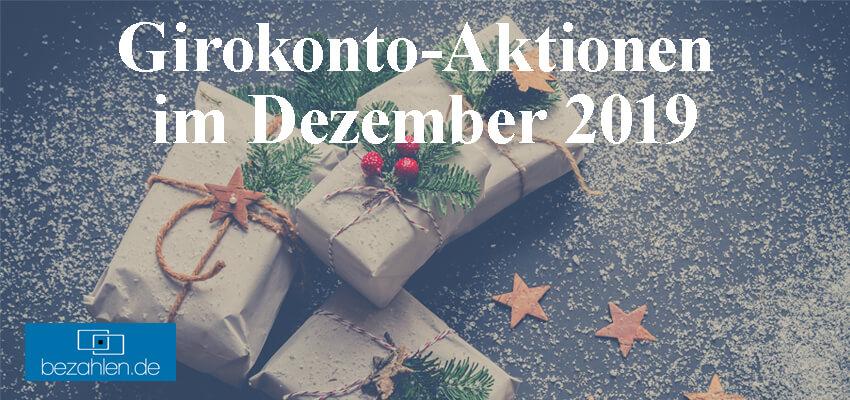 201912-girokonto-aktionen-bezahlende