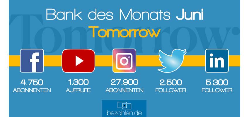 202006-bankdesmonats-tomorrow