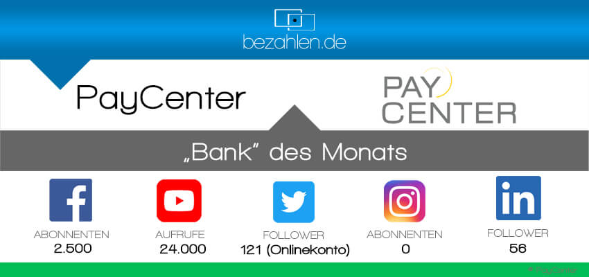202012-bankdesmonatsdezember-paycenter