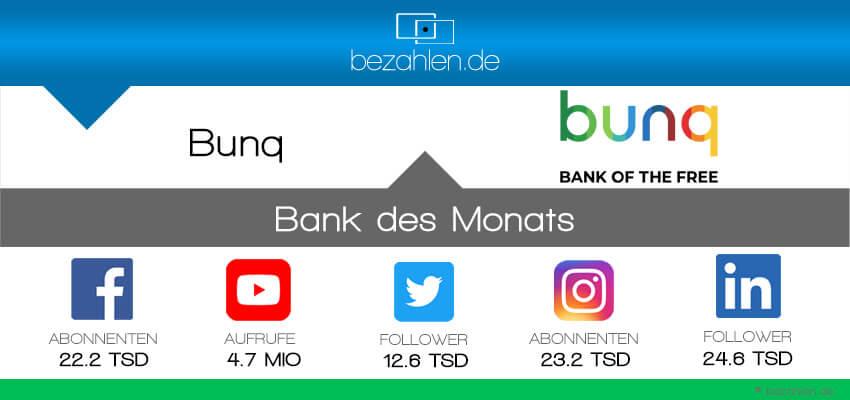 202103-bunq-socialmedia-bankdesmonats