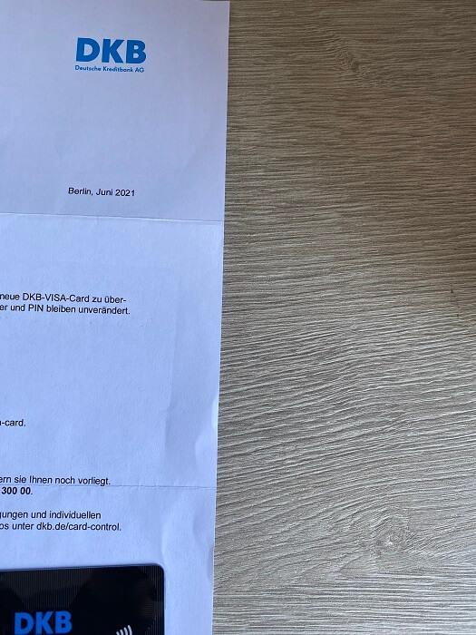 202106-neuedkbvisacard-kreditkarte-Brief
