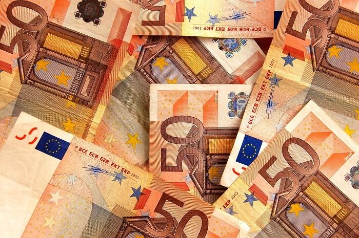 50-euro-durcheinander