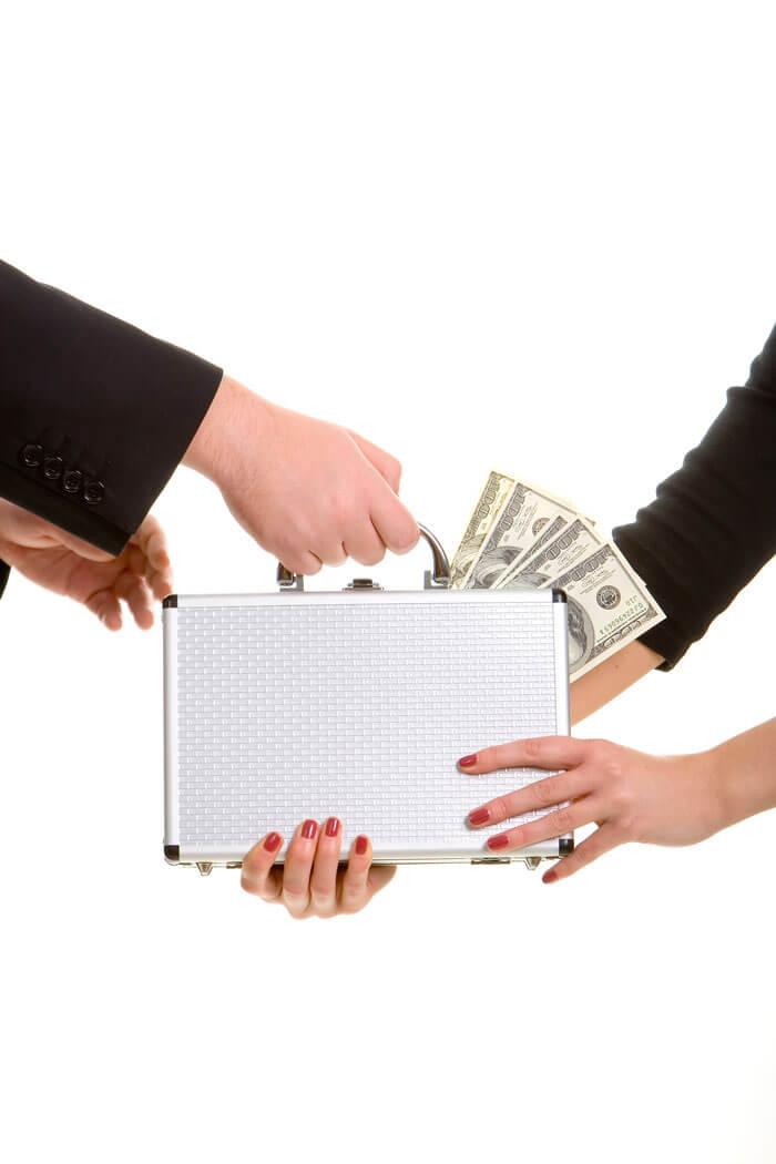 Geldübergabe-koffer_klein