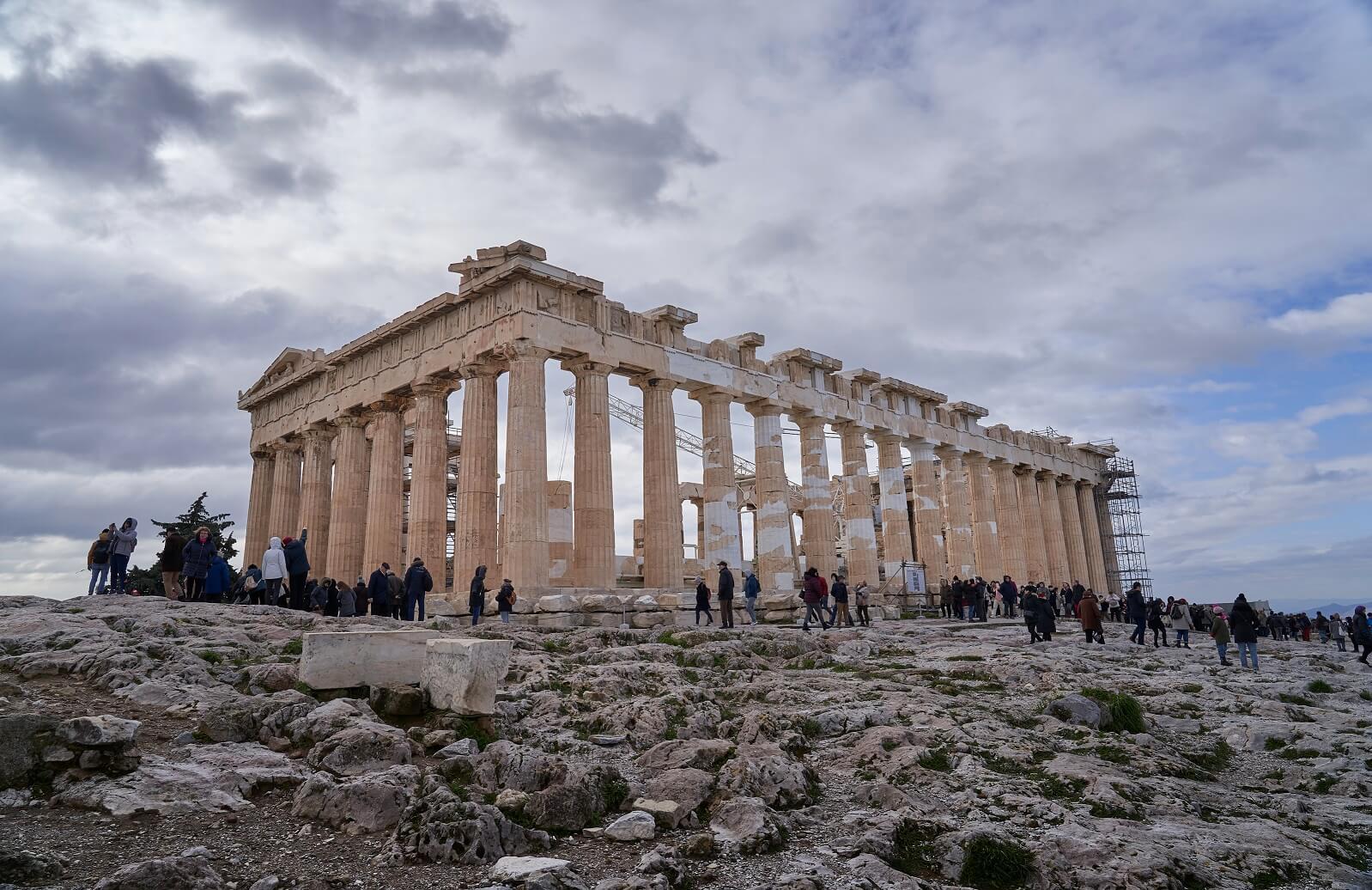 Griechenland-klein