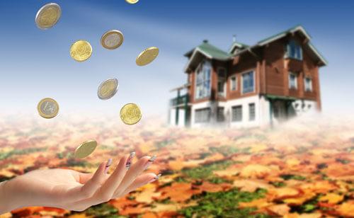 Haus_finanzieren_klein