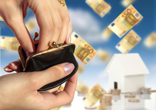Hausfinanzierung-klein