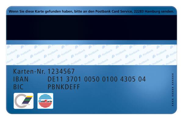 PB_Karten_KA_7_VPAY_Blue_IBAN_BIC_IsoCV2_130528-RS_neu