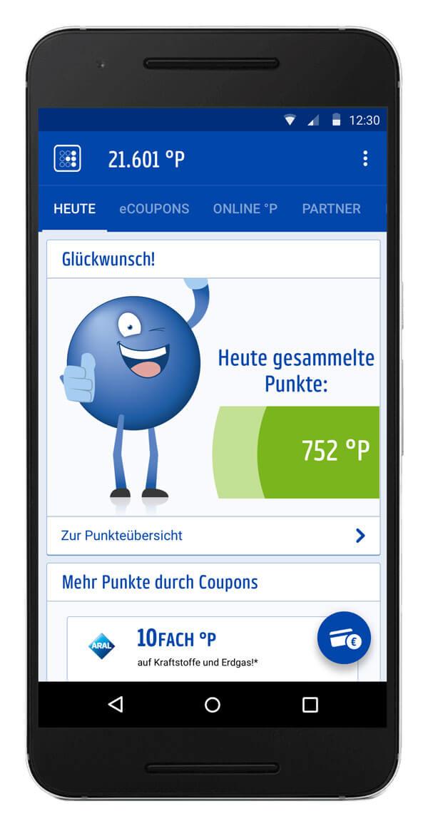 Payback-App_klein
