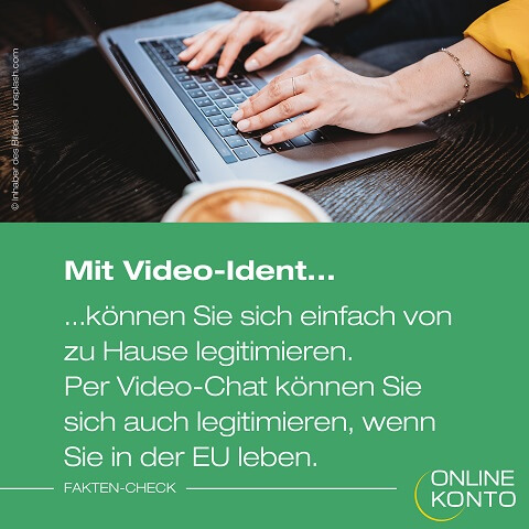Video-Ident-klein-Onlinekonto