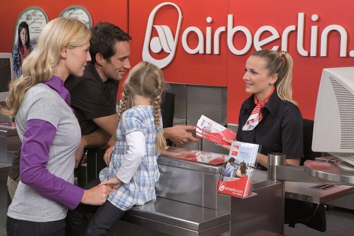 airberlin-schalter-tickets-klein