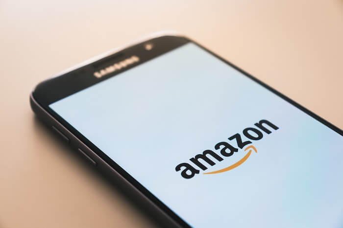 amazon-logo-smartphone