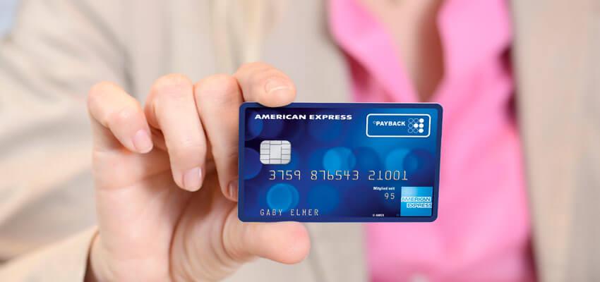 Was Macht American Express Kreditkarten Besonders Bezahlende