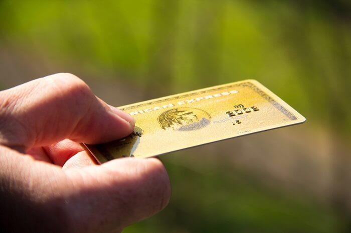 americanexpress-amex-kreditkarte-klein
