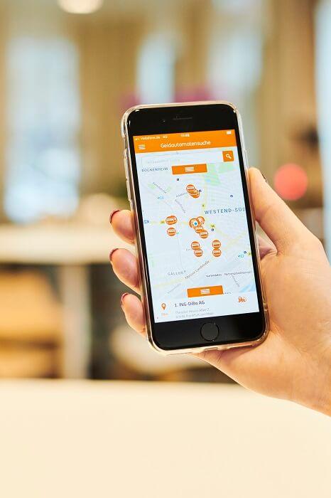 app-ing-bankingtogo