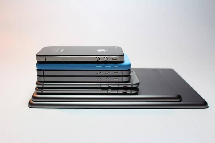 apple-iphones-ipads