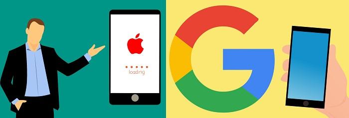 applepay-googlepay