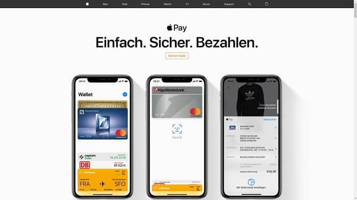 applepay-webseite-deutschland