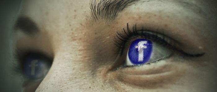 auge-facebook