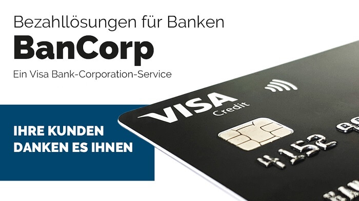 bancorp-paysol