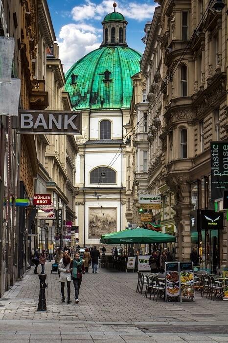 bank-dom-wien