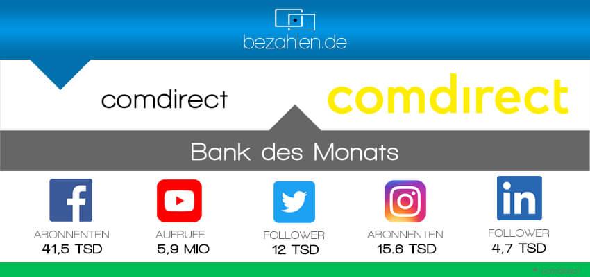 bankdesmonats-februar-comdirect-bzneu