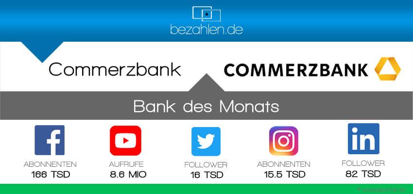 bankdesmonats-januar2021-commerzbank