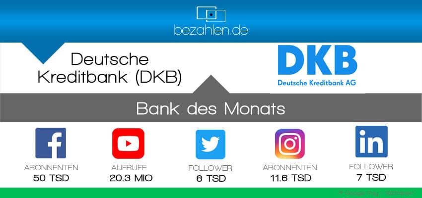 bankdesmonats-november-dkb