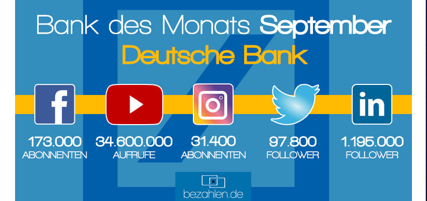 bankdesmonats-september-deutschebank