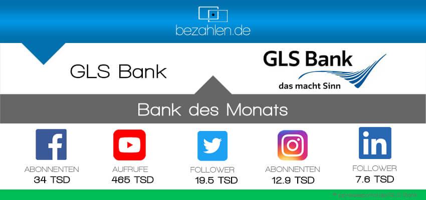bankdesmonatsaugust-glsbank-bzneu