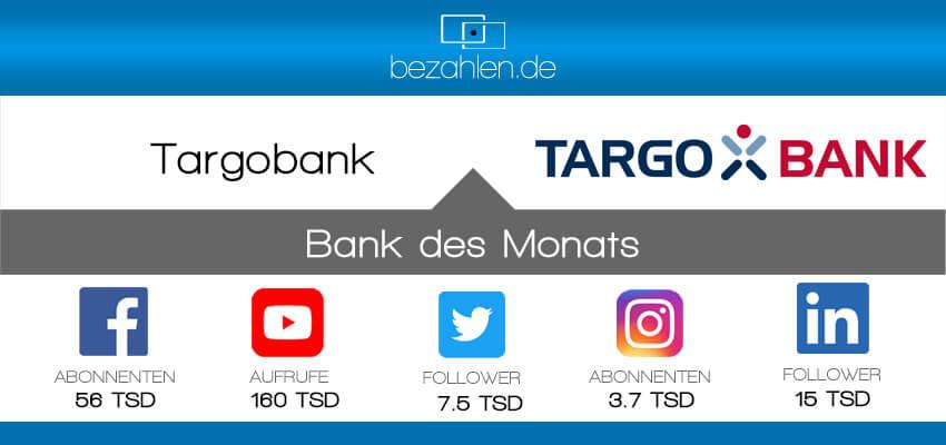 bankdesmonatsjuni-targobank-bzneu