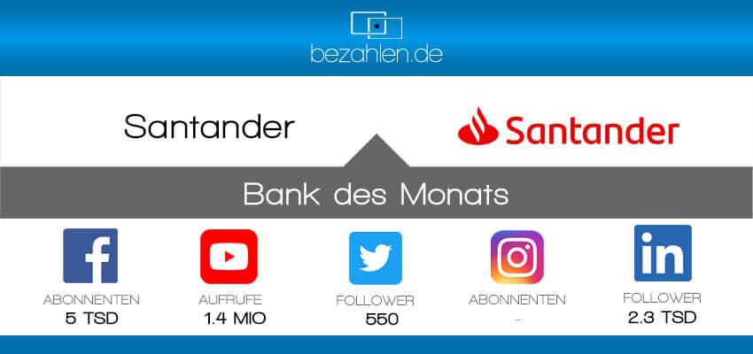 bankdesmonatsseptember-santander-bzneu
