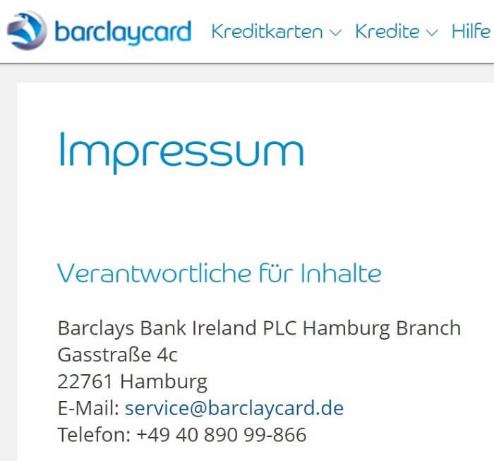 barclaycard-impressum-neu2018