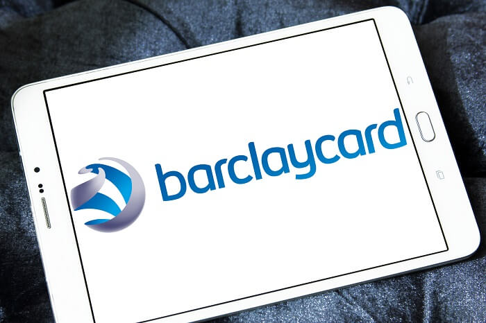 barclaycard-logo-tablet