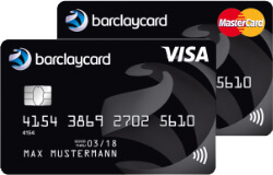 barclaycard-platinum-double