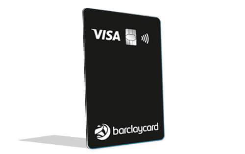 barclaycard_visa_kreditkarte_vertikal