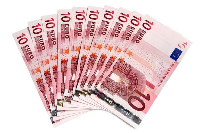 bargeld-10-euro-scheine