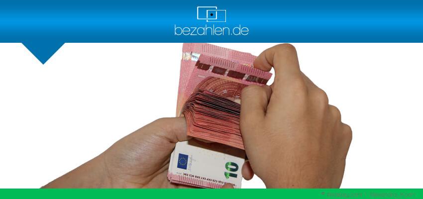 bargeld-geldscheine-haende-bzneu