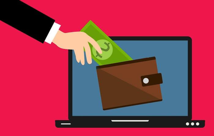 bargeld-laptop-wallet