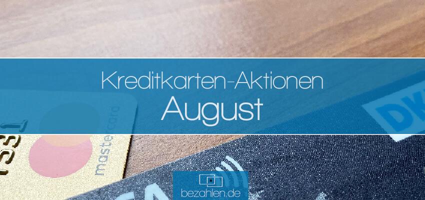 bezahlende-kreditkartenaktionen-august08
