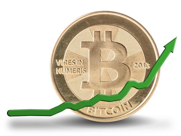 bitcoin-kursschwankungen-klein