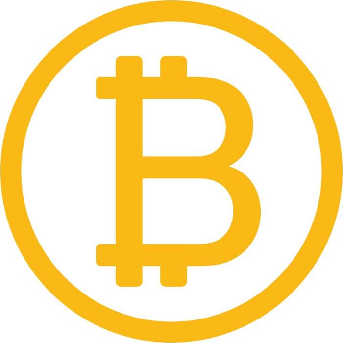 bitcoin-symbol-klein