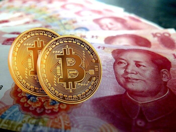 bitcoin-yuan-china-renminbi