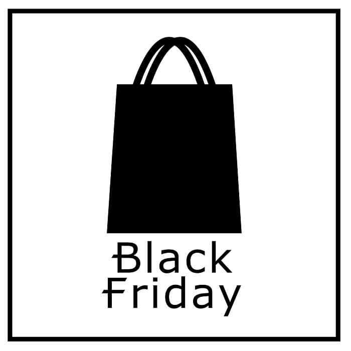 blackfriday-schwarzerfreitag-shopping
