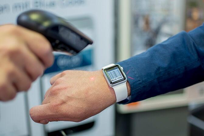 blue-code-smartwatch