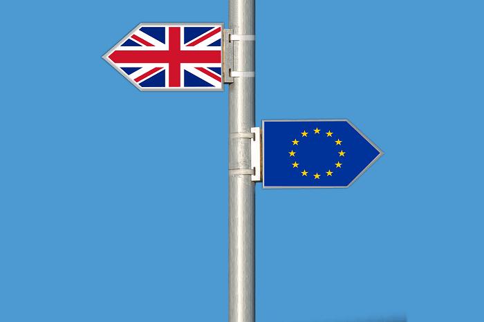 brexit2019-gbuk-eu