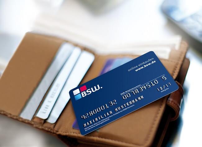 bsw-bonuscard