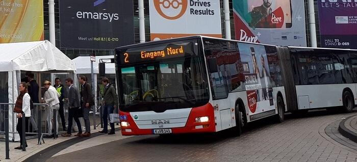 bus-koelnmesse