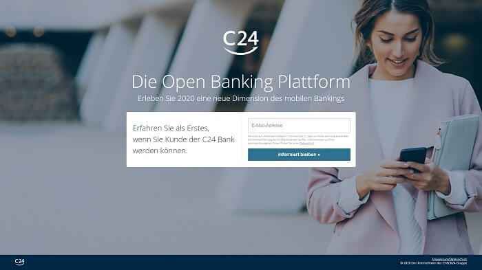 c24-websitescreenshot-check24bank