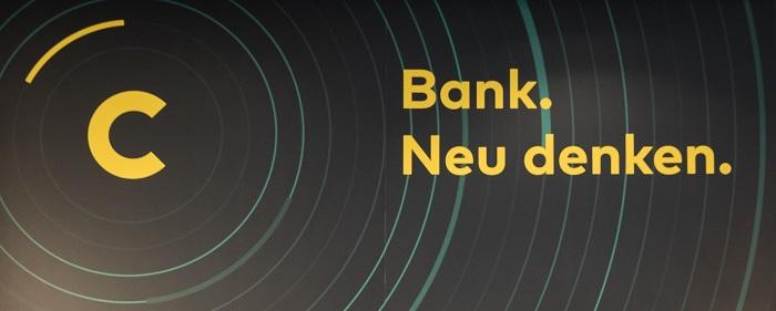comdirect-logo-bankneudenken