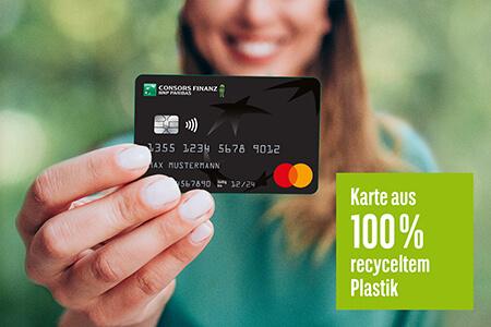 consorsfinanzmastercard-umweltfreundlich-recycling